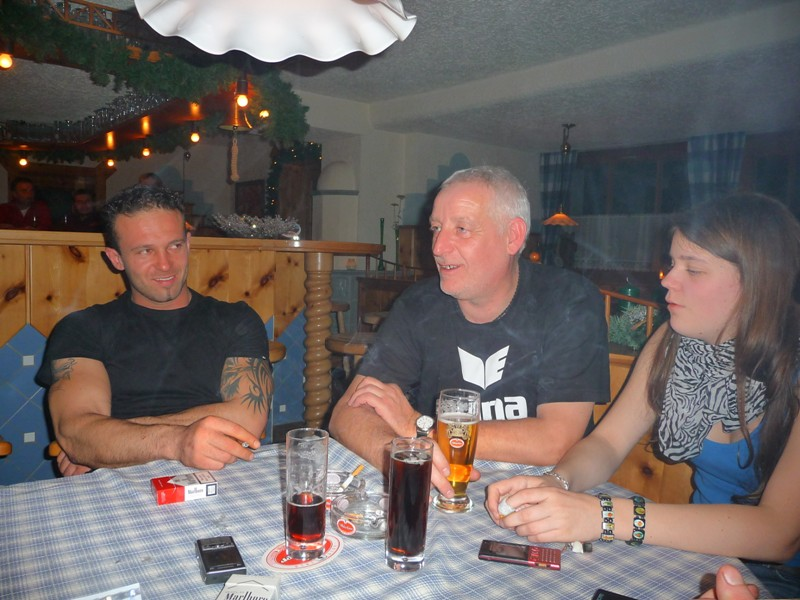 probe-rippenessen-2009-0056