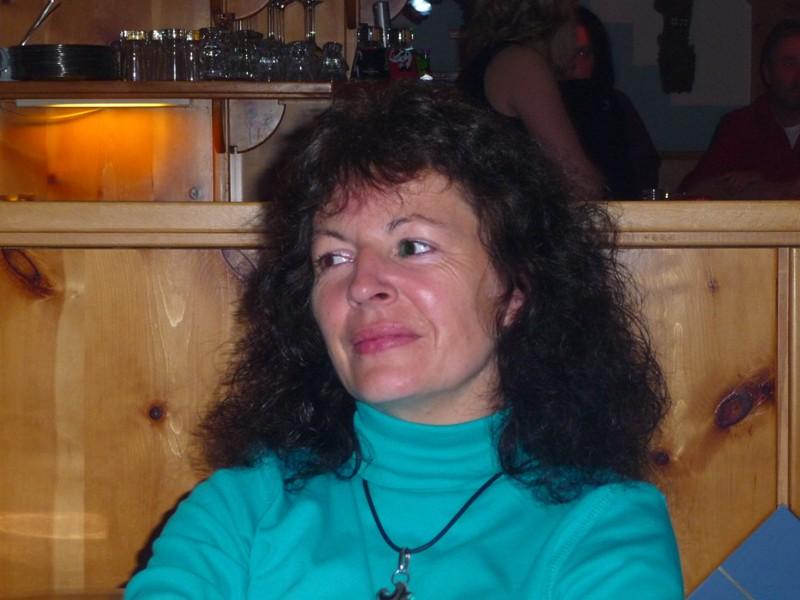probe-rippenessen-2009-0057