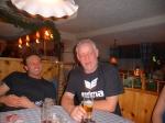 probe-rippenessen-2009-0060
