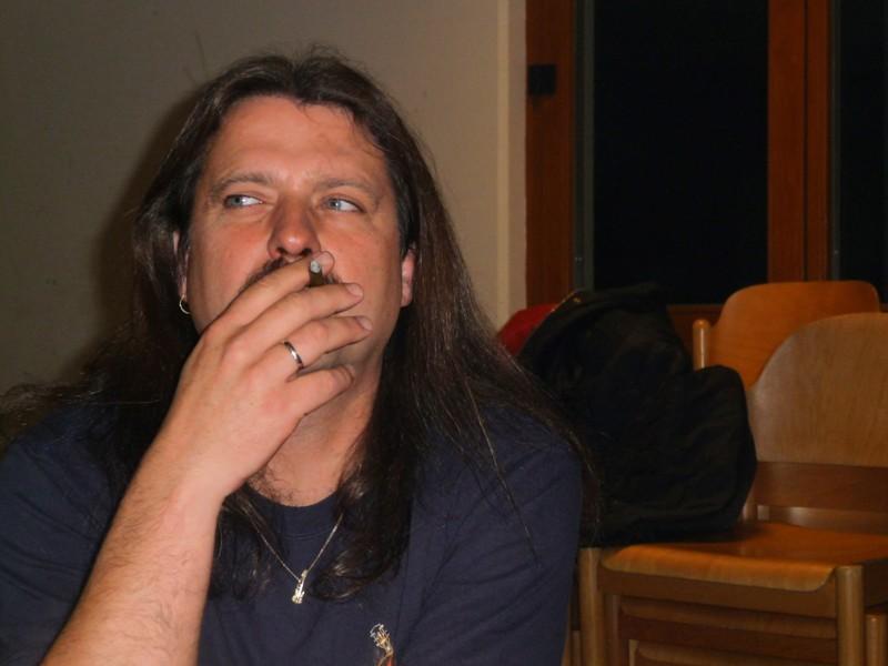probe-rippenessen-2009-0007