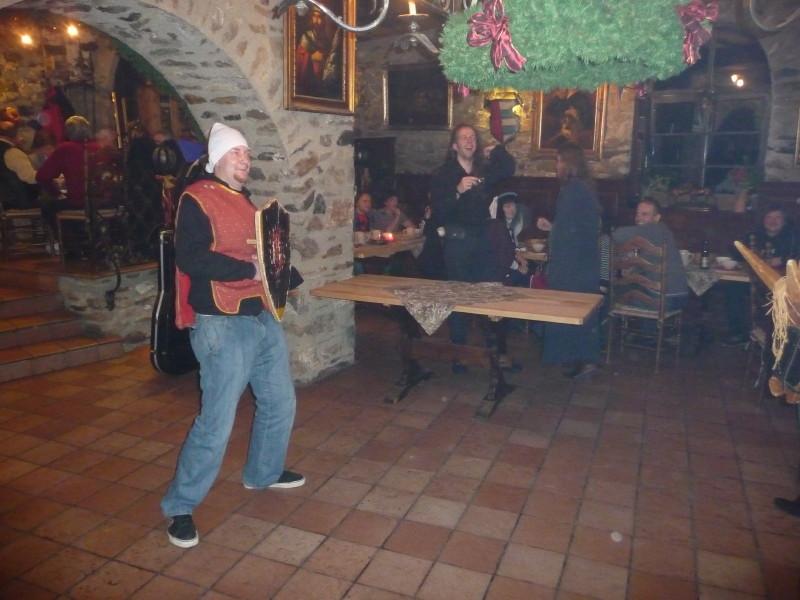Strongbow - Ritteressen - 2008 - 0062.JPG