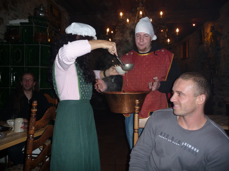 Strongbow - Ritteressen - 2008 - 0096.JPG