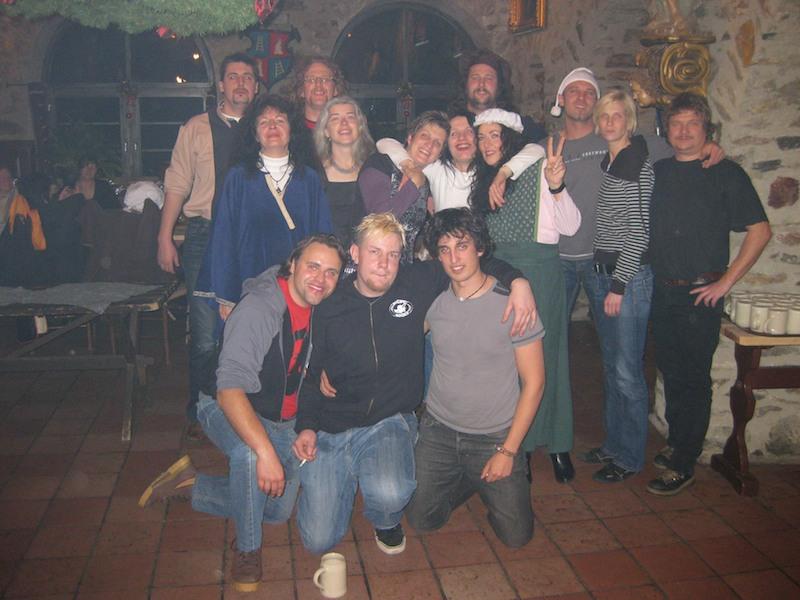 ritteressen-burg-sommeregg-08-0443.jpg
