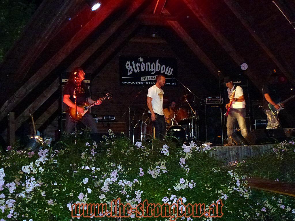 rock-am-camp-1-2013-0002