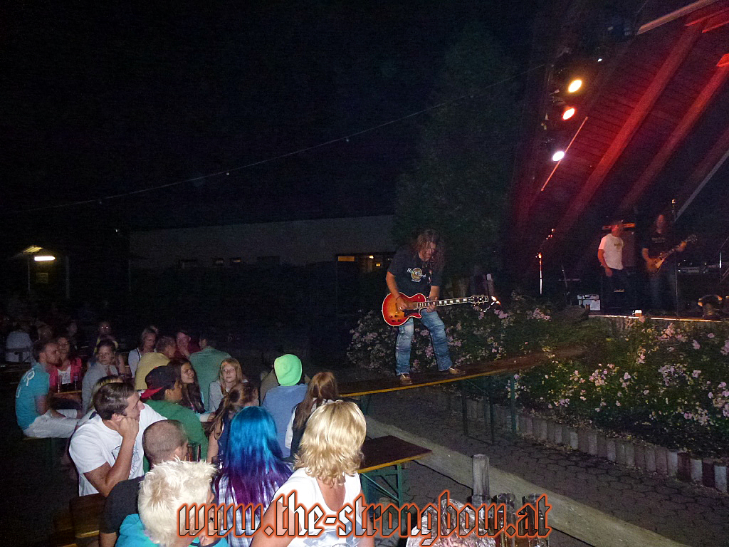 rock-am-camp-1-2013-0023
