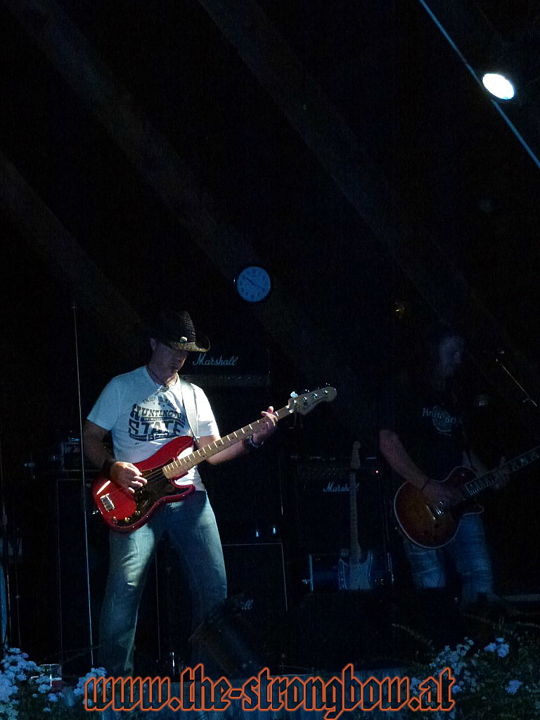 rock-am-camp-1-2013-0028