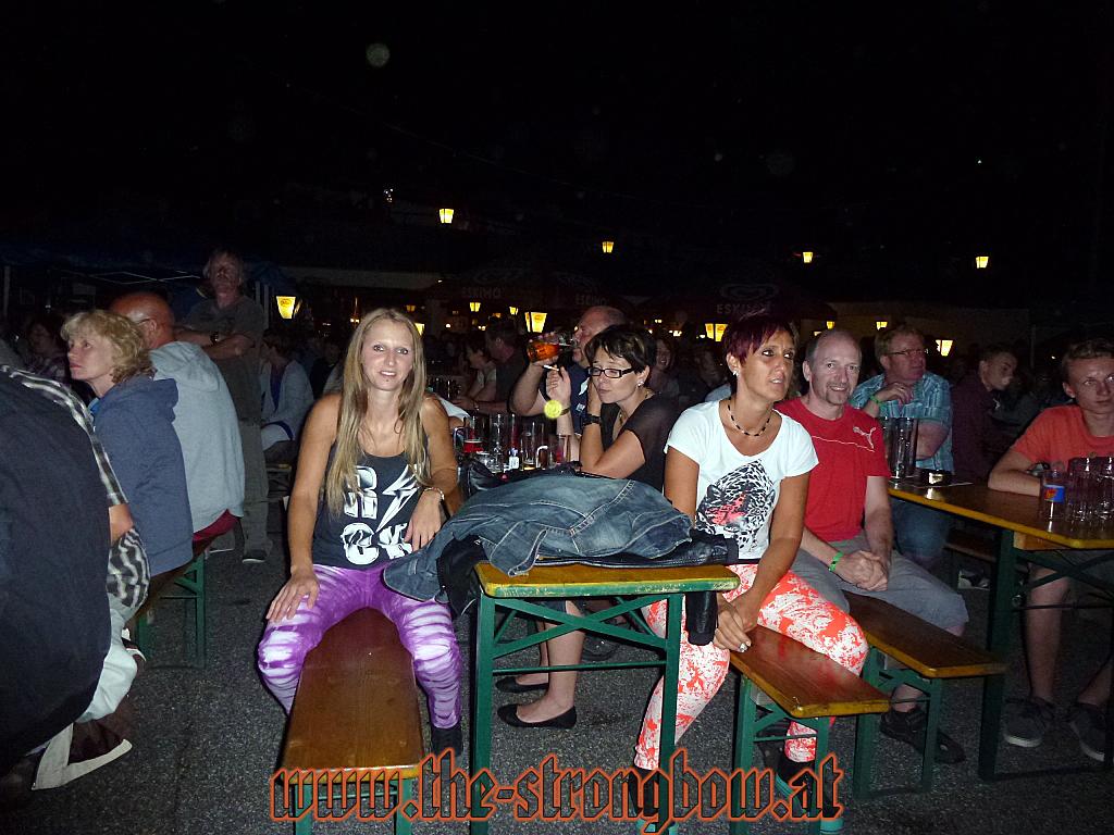 rock-am-camp-1-2013-0034