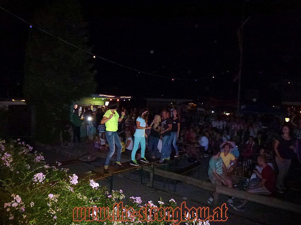 rock-am-camp-1-2013-0042