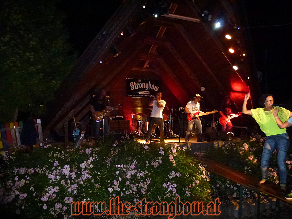 rock-am-camp-1-2013-0043