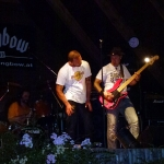 rock-am-camp-1-2013-0012