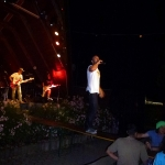 rock-am-camp-1-2013-0014