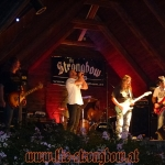 rock-am-camp-1-2013-0016
