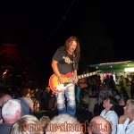 rock-am-camp-1-2013-0020