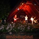 rock-am-camp-1-2013-0026