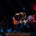 rock-am-camp-1-2013-0038