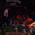 rock-am-camp-1-2013-0040