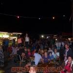 rock-am-camp-1-2013-0044