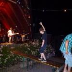 rock-am-camp-1-2013-0048