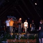 rock-am-camp-1-2013-0050