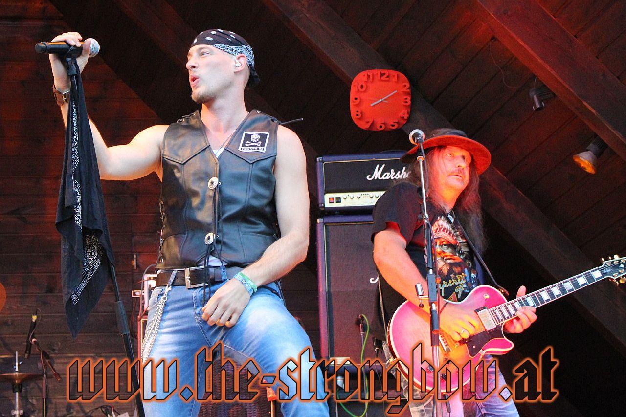 Rock am Camp 1 - 2015 - 0001