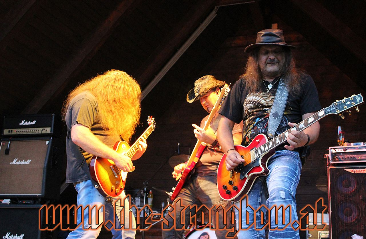 Rock am Camp 1 - 2015 - 0002