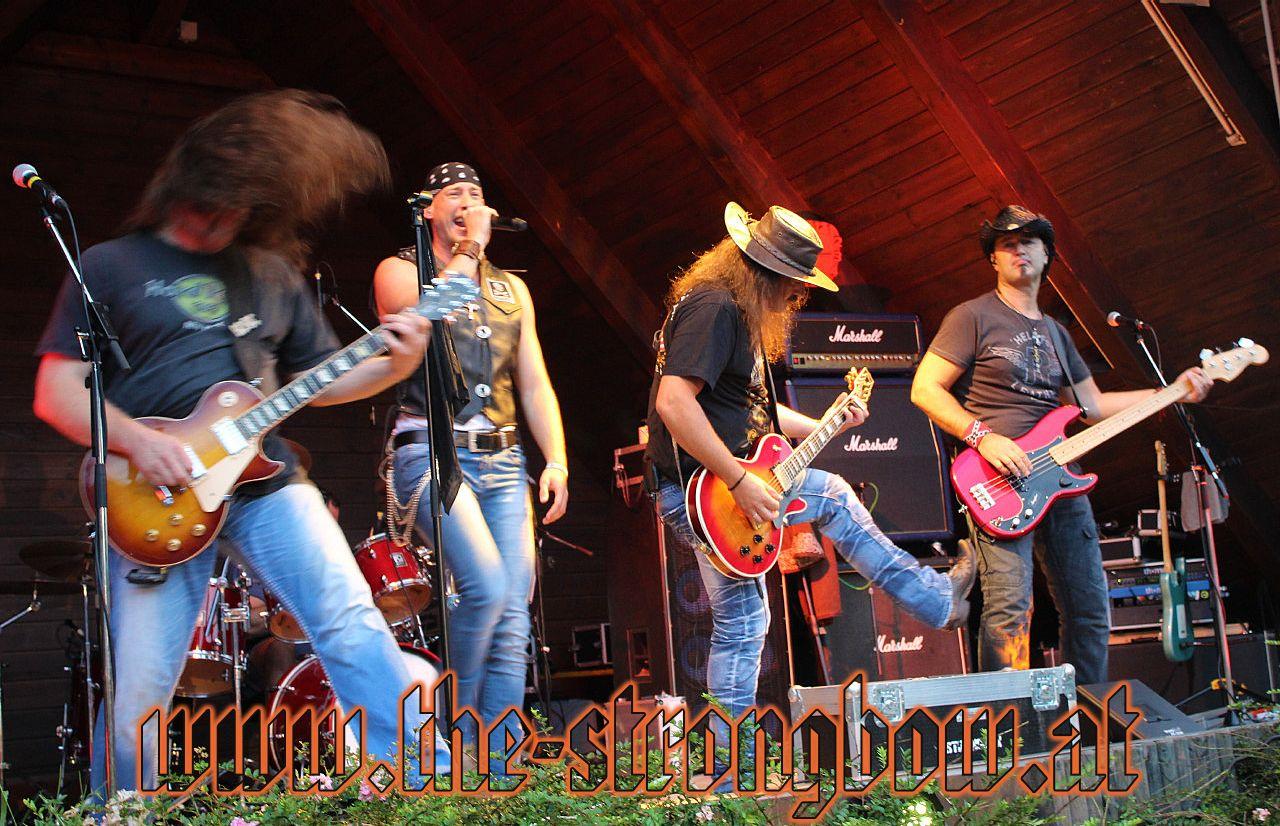 Rock am Camp 1 - 2015 - 0004
