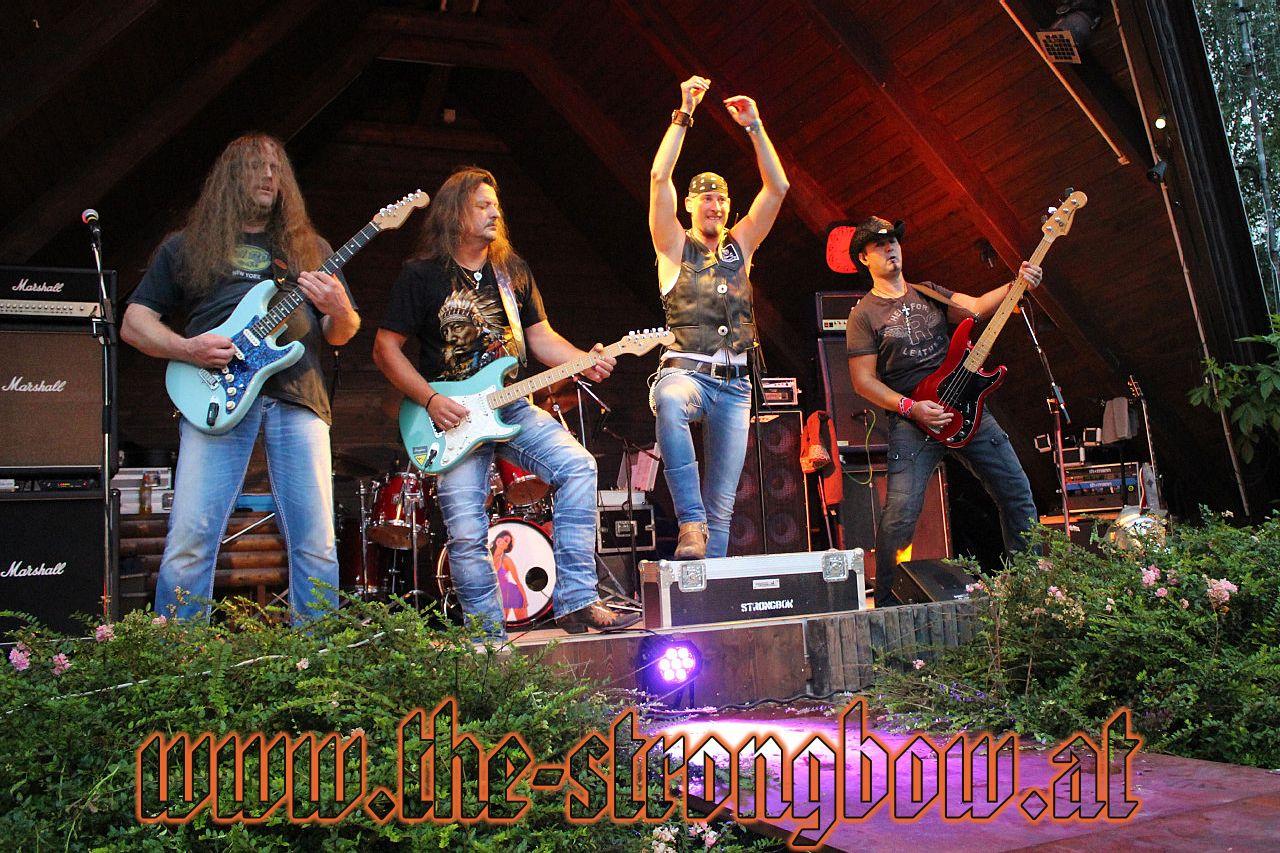 Rock am Camp 1 - 2015 - 0015