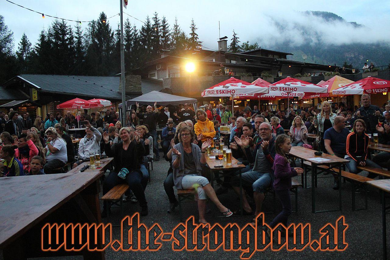 Rock am Camp 1 - 2015 - 0016