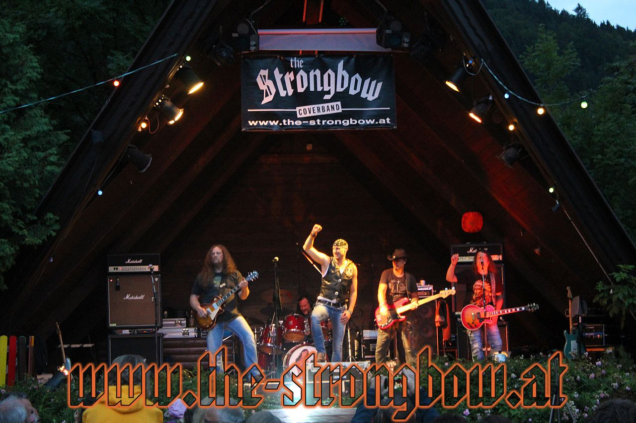 Rock am Camp 1 - 2015 - 0024