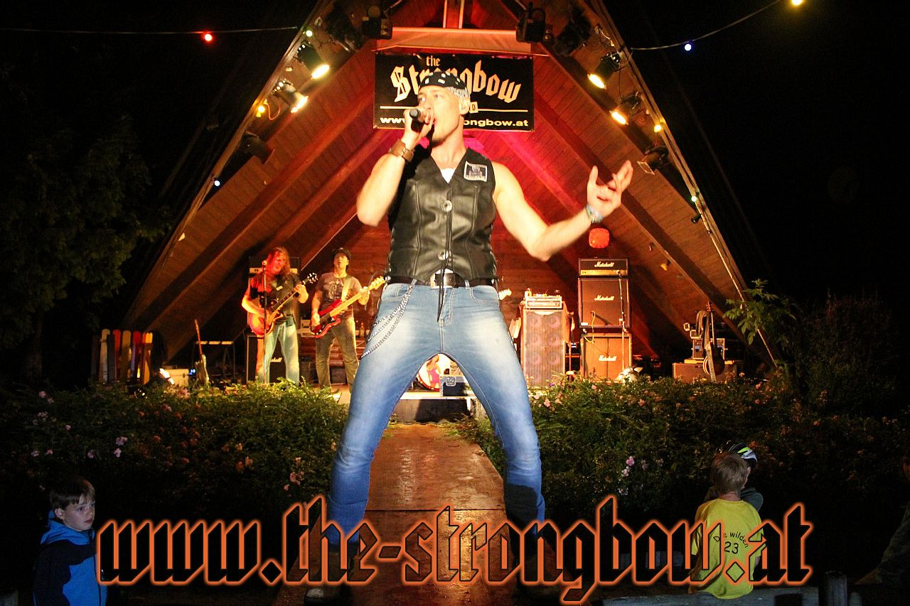 Rock am Camp 1 - 2015 - 0033