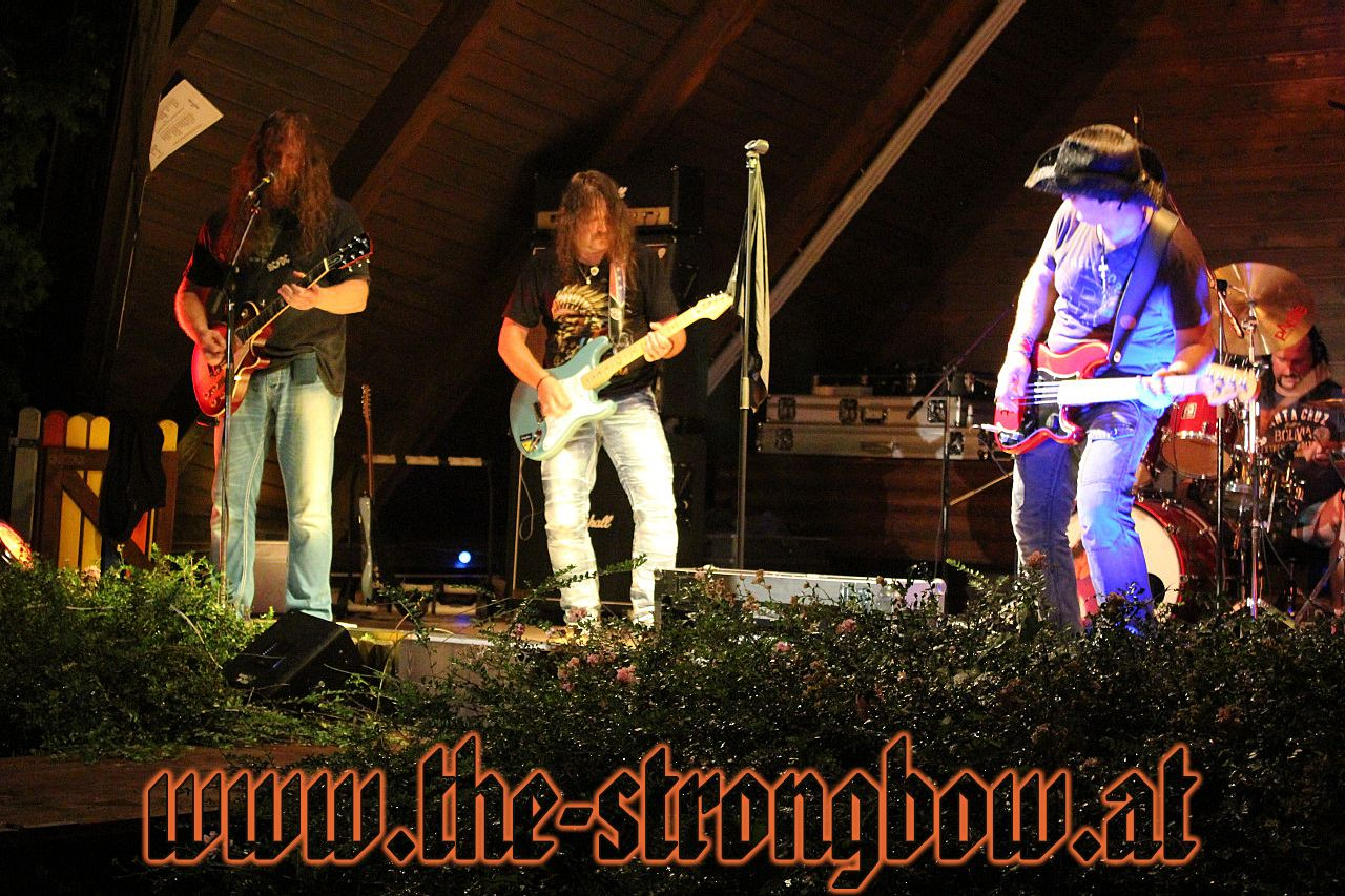 Rock am Camp 1 - 2015 - 0037