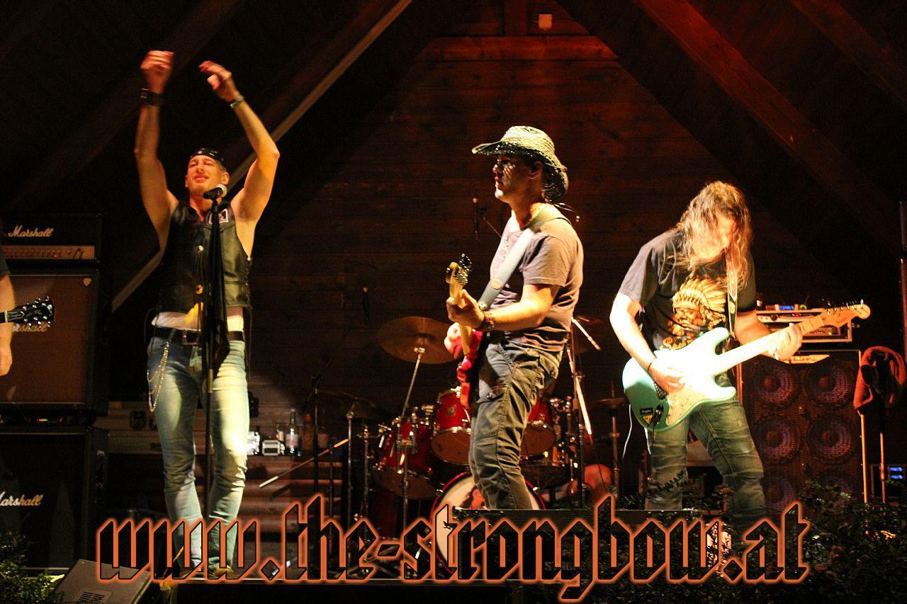 Rock am Camp 1 - 2015 - 0043