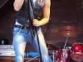 Rock am Camp 1 - 2015 - 0006