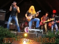 Rock am Camp 1 - 2015 - 0007