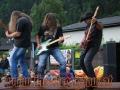 Rock am Camp 1 - 2015 - 0010