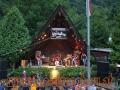 Rock am Camp 1 - 2015 - 0019