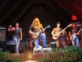 Rock am Camp 1 - 2015 - 0021