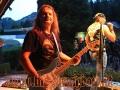 Rock am Camp 1 - 2015 - 0025