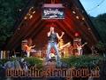 Rock am Camp 1 - 2015 - 0026
