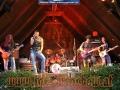 Rock am Camp 1 - 2015 - 0028