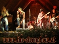 Rock am Camp 1 - 2015 - 0034
