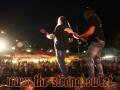 Rock am Camp 1 - 2015 - 0035