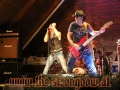 Rock am Camp 1 - 2015 - 0036