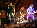 Rock am Camp 1 - 2015 - 0044