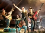 Rock am Camp 1 - 2016