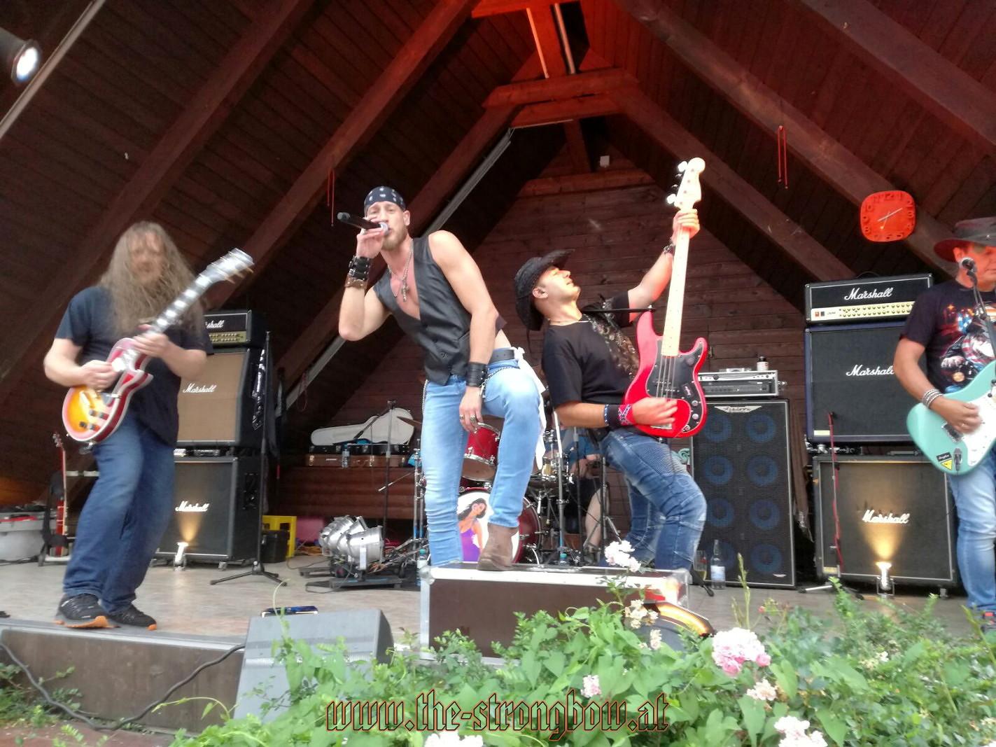 Rock am Camp 1 - 2017 -0011b