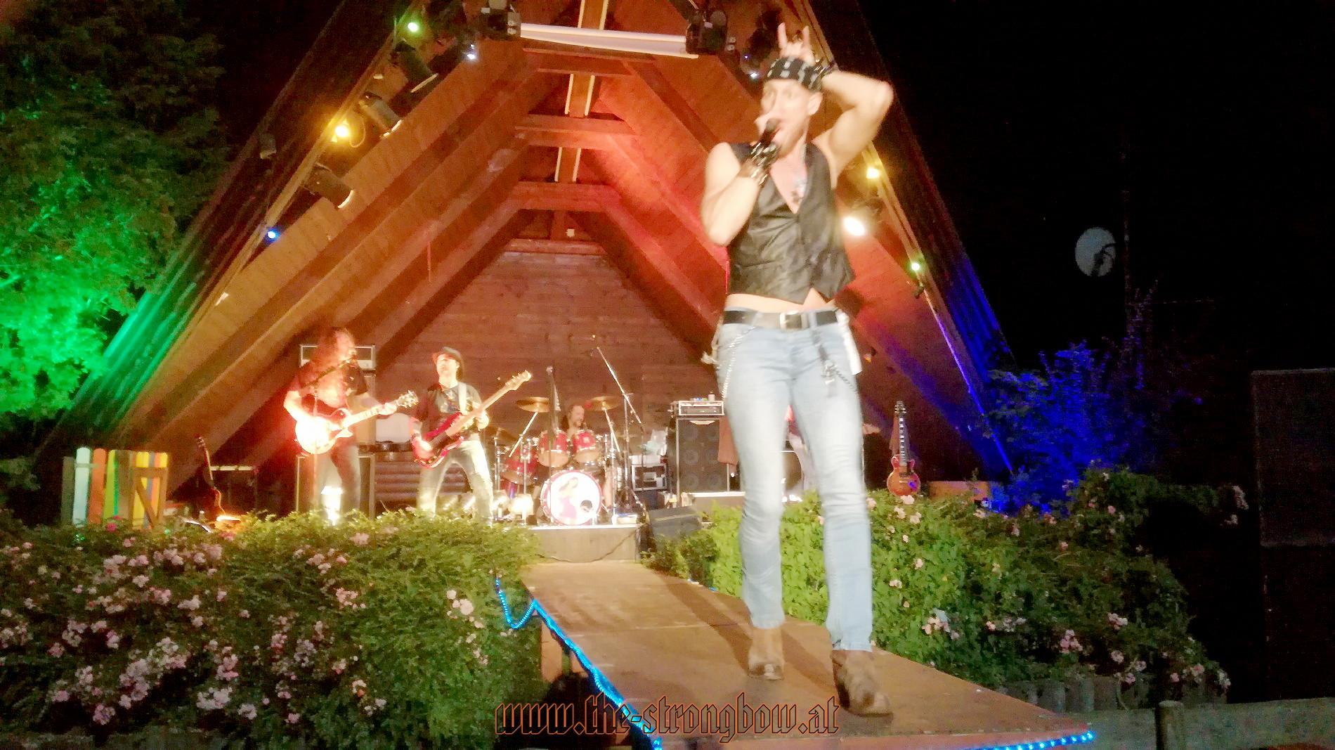 Rock am Camp 1 - 2017 -0019