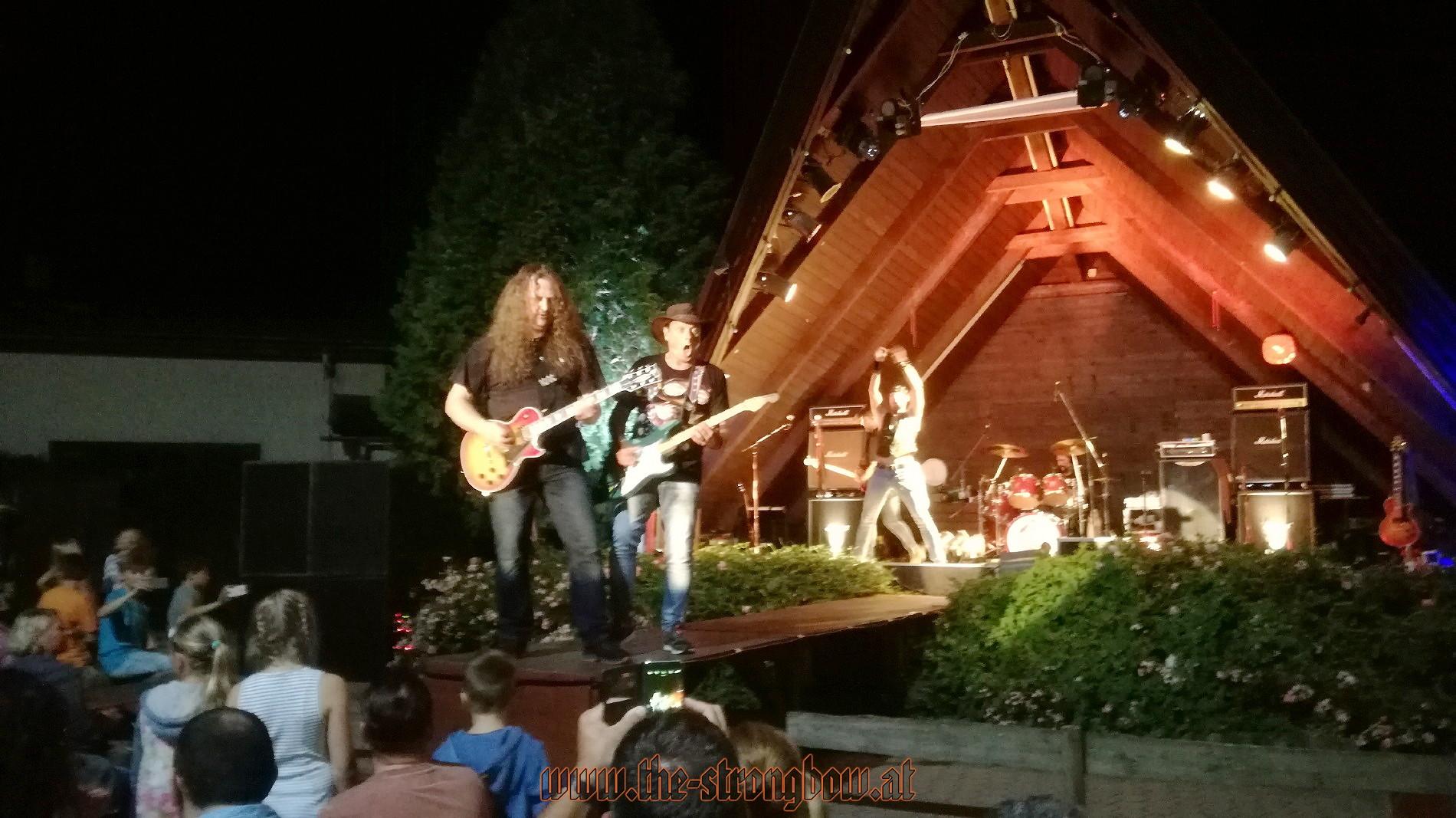 Rock am Camp 1 - 2017 -0021
