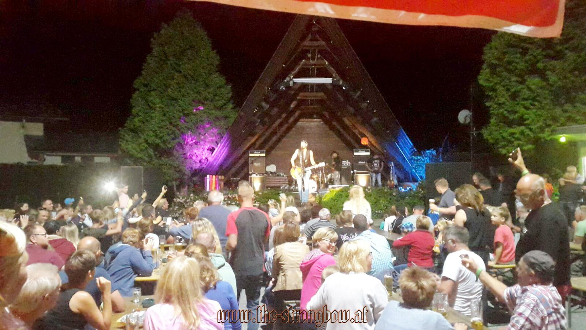 Rock am Camp 1 - 2017 -0026