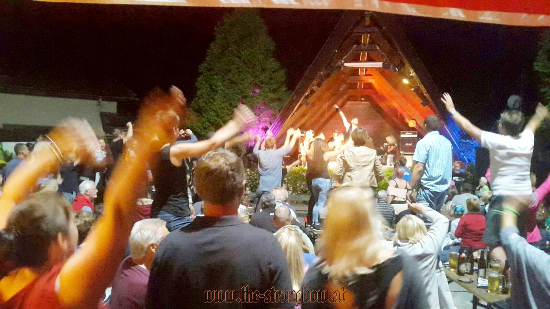 Rock am Camp 1 - 2017 -0030